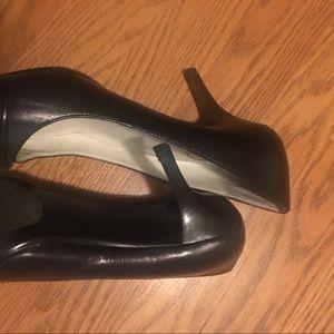 Calvin Klein Shoes - Very comfortable Calvin Klein work shoes
